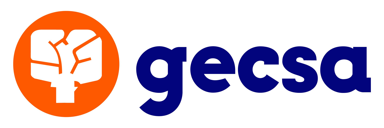 Gecsa Conductors